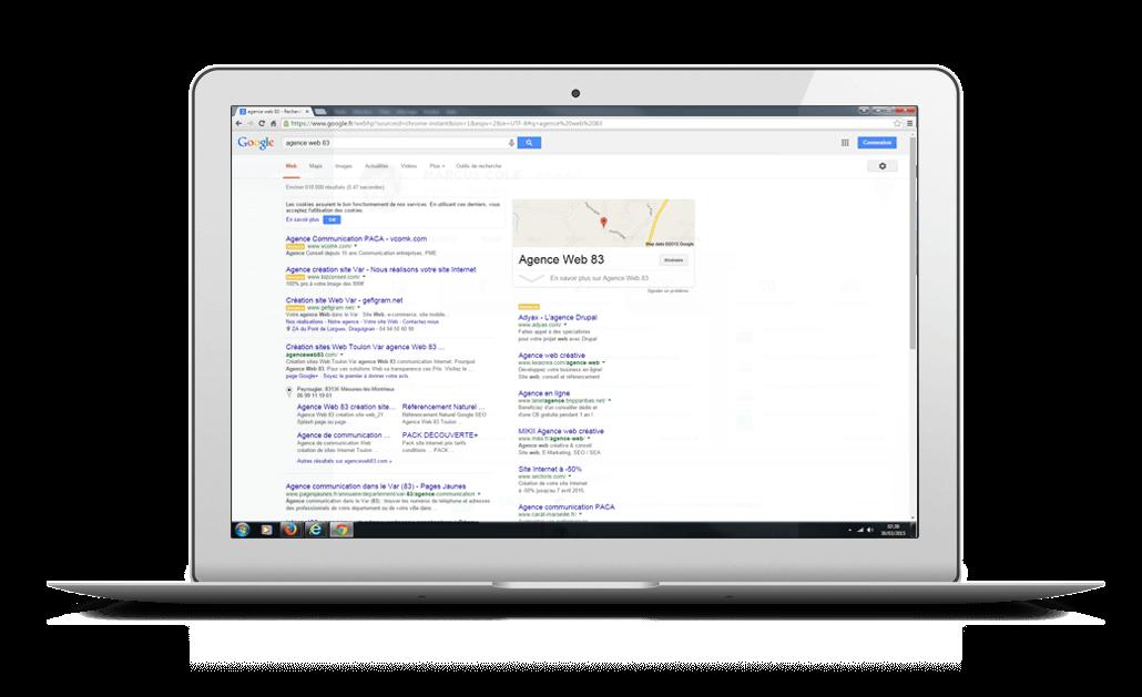 Agence-de-référencement-naturel-Google-optimisation-SEO-Toulon-Var-PACA