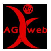 Agence Web 83