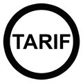 Création Sites Internet Toulon Web Vitrine Agence Web Var PACA