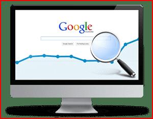 Agence de référencement naturel Google optimisation SEO Toulon Var PACA