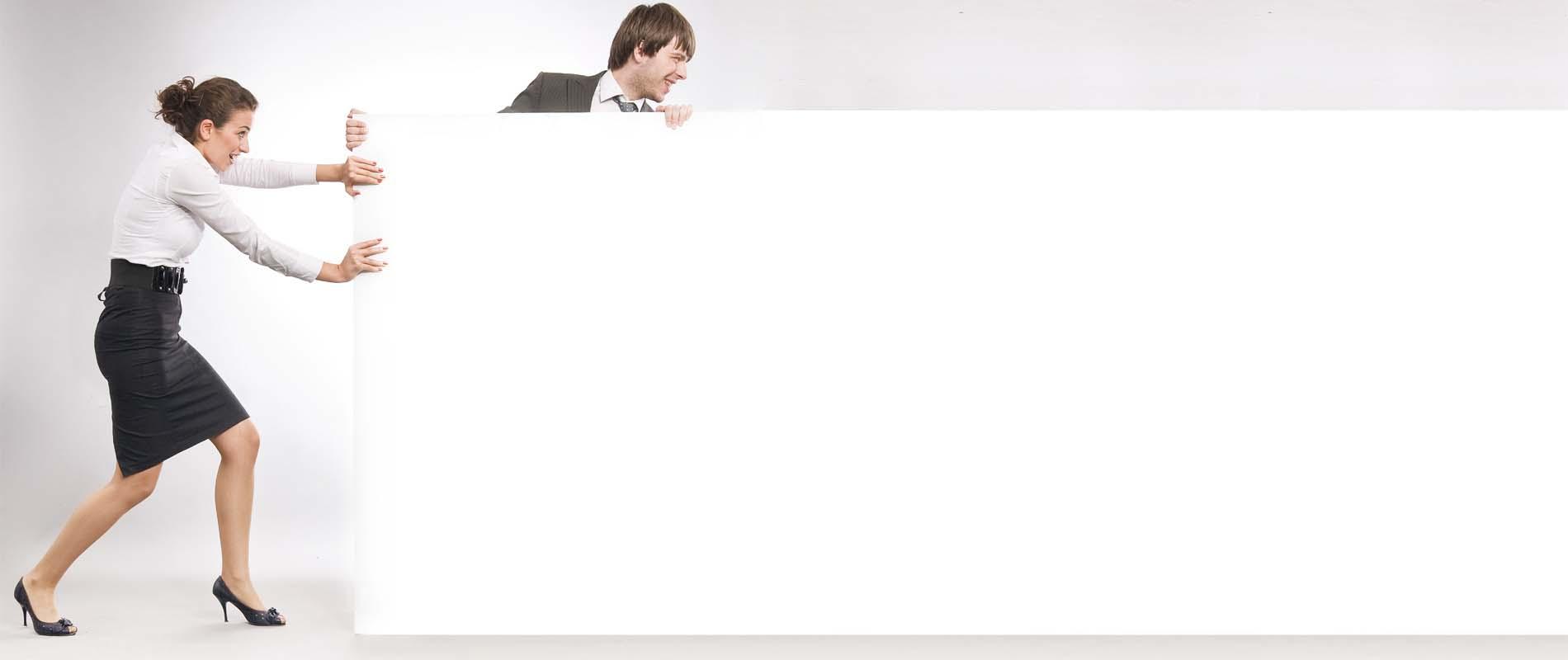 654c75ef7fe Création Site Web Internet Professionnel PACA Prix Tarif Pack Devis -  Agence Web 83