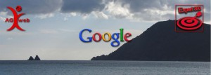 Seyne-sur-Mer Création Site Internet Web Vitrine Référencement Google