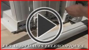 Vidéo pour le Web PACA Entreprise Communication Internet Toulon Var