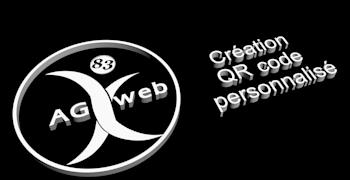 Création Site Web Internet Professionnel PACA Prix Tarif Pack Devis