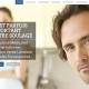 Toulon Var Créateur Site web Internet Agence Web Démo Chrysalide