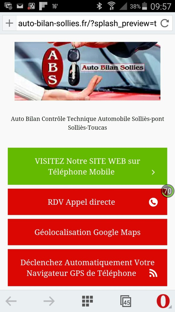 referencement-google-local-creation-site-internet-commercant-artisan-toulon-var-005