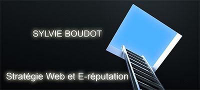 Agence Web Toulon Stratégie Web E-réputation