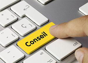 Améliorez La Visibilité Sur Internet Agence Web Toulon Var 83