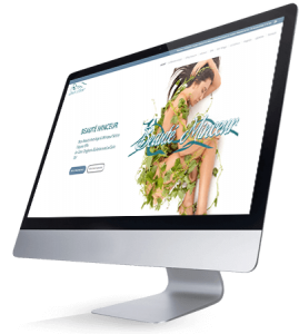 Agence Web Six-Fours Création Site Internet Google Expert SEO