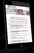 Agence Web 83 Création Site Internet