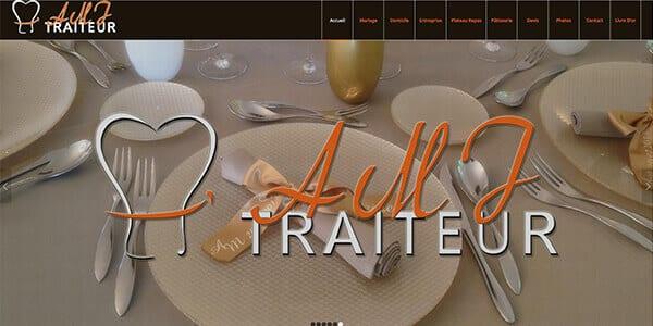 Agence Communication Web Toulon Var 83 Création Sites Internet Vitrine