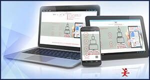 AUTHENTIQUE AGENCE WEB 83 Site Internet Officiel