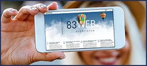Webmaster Toulon Var Agence Web Digital Création de sites Internet