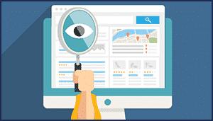 Les sources de trafic pour une stratégie de marketing digital