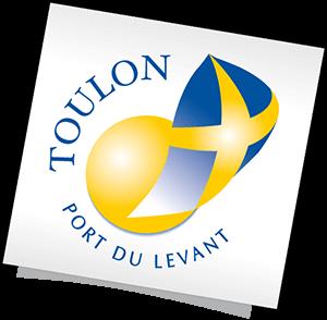 Création de sites Internet à Toulon et son agglomération