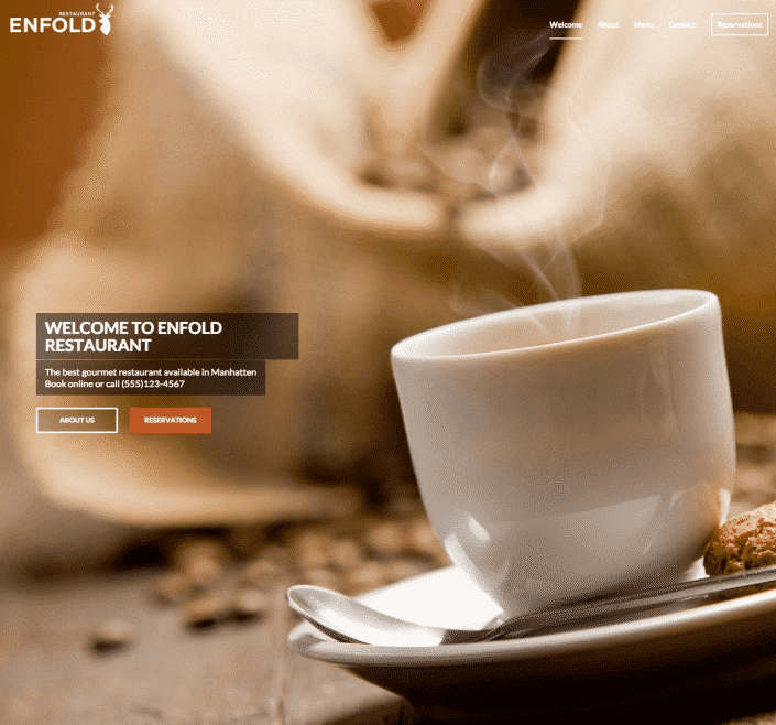 Agence Web 83 sites Internet démos Web vitrine et e-commerce à Toulon et dans le Var