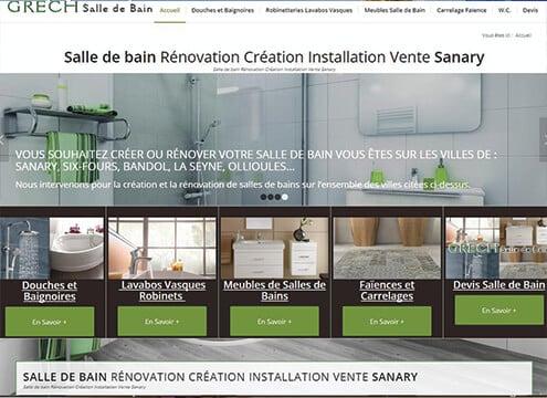 Agence Web Toulon Var Prix Tarifs Devis Création Sites InternetAgence Web Toulon Var Prix Tarifs Devis Création Sites Internet