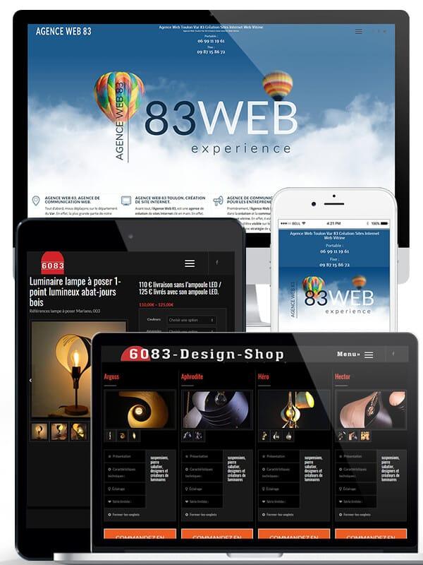 Optimisation de son site Web en mobile-first une stratégie digitale