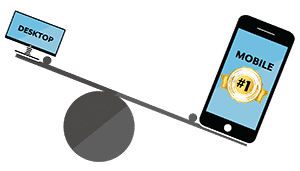 Mobile-first Responsive Design une Stratégie Digitale
