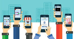 Mobile-first Responsive Design une Stratégie Digitale