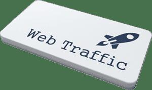Agence Web Toulon Var Création et Refonte de Sites Internet