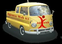Webmaster Toulon Var Agence Web Digital Création de sites Internet